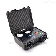 G70便携式总磷测定仪