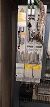 西门子6SE70整流单元维修