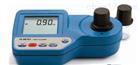 HI96729 氟化物浓度检测仪