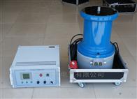 大容量直流高压发生器-发电机耐压试验装置