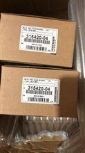 AE LB 382C 40,000 CD 52S1直供海德汉Heidenhain光栅尺读数头传感器