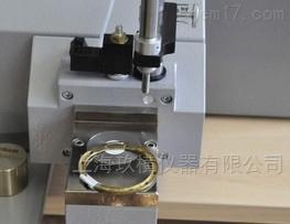 Belec IN-SPECT  台式直读光谱仪