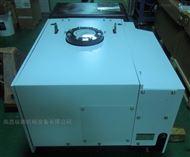 德国Leybold莱宝真空泵SV630B维修