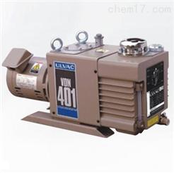 原装VDN401爱发科真空泵
