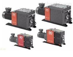 等離子清洗機用E2M801515hh海外免费视频3344真空泵