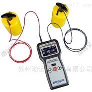 美国DESCO19290表面电阻测试仪认准渤远弘