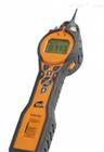 英国离子PCT系列有机气体检测仪(虎牌voc)