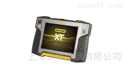 XT770测量单元
