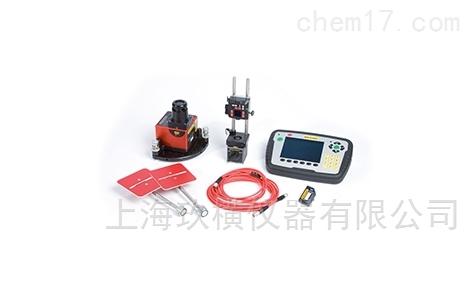 E915/E910平整度仪