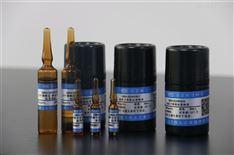 异辛烷中正十六烷溶液标准物质