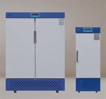 YKZ系列種子 低溫低濕儲藏柜