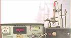 DP-YUS-A2全自动油脂酸价测定仪
