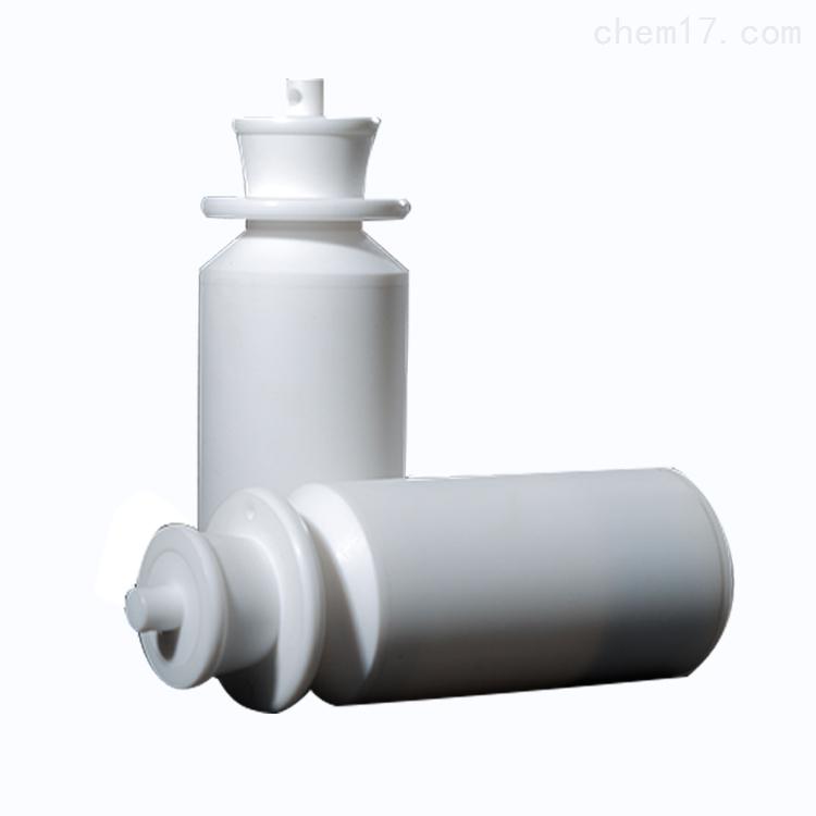 腐蚀性液体采样器