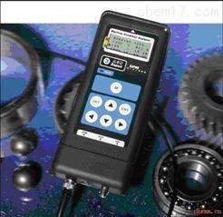 SPM便携式监测仪