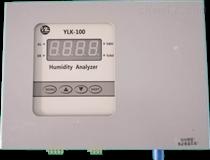 电厂CEMS用高温湿度仪现货