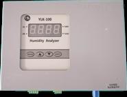 湿度仪产品特点
