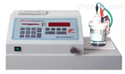 DP/KBR-1 溴价/溴指数测定仪