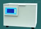 FDT-1602全自动振荡仪