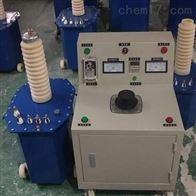 50kv高压试验变压器厂家