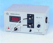 北京液相色谱紫外分析仪