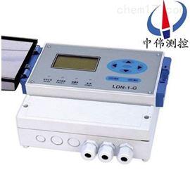 ZW-LDP-2000F固定式多普勒超声波流量计