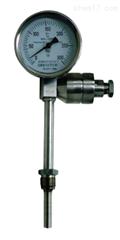 HRW-WSS係列國產儀表生產廠家雙金屬溫度計