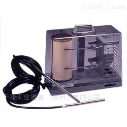 Sigma II型远程温度记录仪(2针)日本佐藤