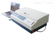 SHB-1型微生物电极法BOD快速测定仪价格