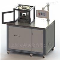 EC600板材成形试验机