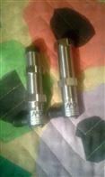 SSP/0P-1E3XMICRO DETECTORS墨迪SS-M18轴向光电传感器