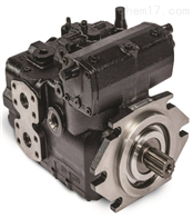 C系列美国派克PARKER轴向柱塞变量泵