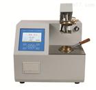 BK500B型闭口闪点自动测定仪厂家BK500B