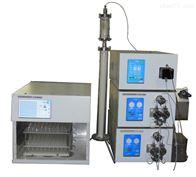HT7500A高压制备液相色谱系统