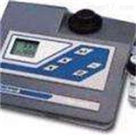 OVM1052美国DEBRON速度仪