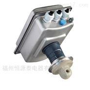 E+H電導率儀CLD132-XCS110AA1