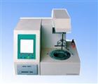 RX2000型闭口闪点测定仪使用方法