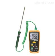 土壤温度速测仪SYS-NR