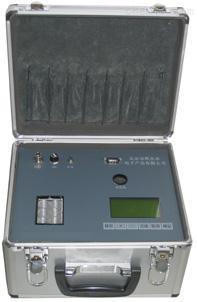 多参数水质检测仪   厂家