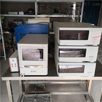 岛津液相回收二手液相色谱仪