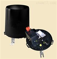 雨量测定仪SYS-HYL-A
