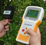 二氧化碳检测仪SYS-CO2
