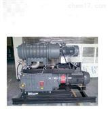 GV600爱德华干泵维修价格