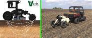 iSCAN 多参数土壤理化性质测绘系统