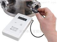 Ferromaster 磁导率测试仪