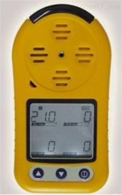 G40一氧化碳气体浓度检测仪*