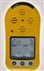 一氧化碳气体浓度检测仪厂家