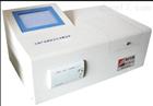 HD-086-T闭口闪点全自动测定仪技术参数