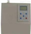 HKYQ-3500绝缘油含气量全自动测定仪