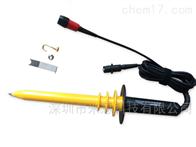 HPB4010鼎阳HPB4010高压探头