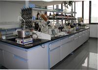 甲醇中丙烯酰胺溶液标准物质
